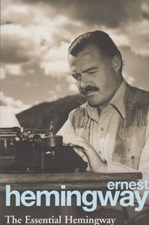 تصویر  The Essential Hemingway